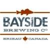 BaysideBrewing