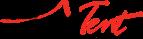 kent-tent-logo-bl