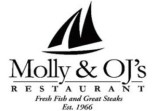 molly-and-ojs