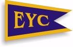 EYC_Logo