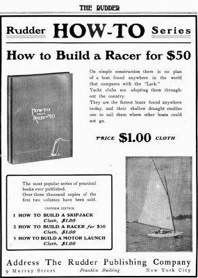 How_to_build_a_racer_rudder_v12