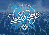beach_boys_concert_thumb